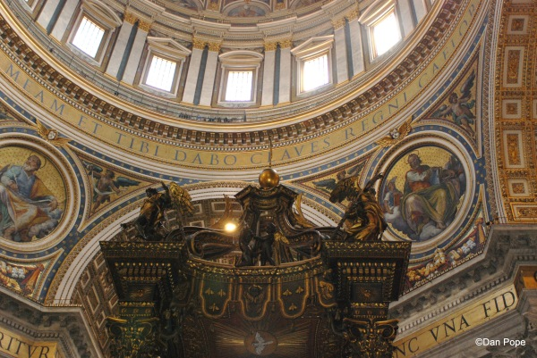Rome Day 3 262