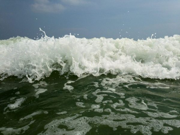 Wash Over Me 20130905-202159.jpg