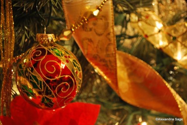 Joyeaux Noel!