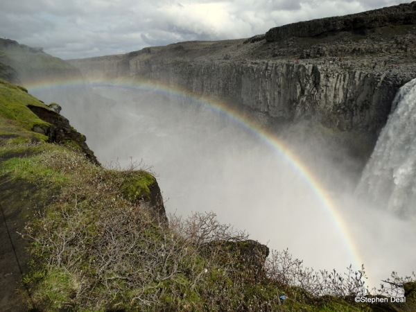 Be Thou the Rainbow1-DSC02109
